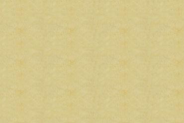 Cor do tecido :